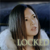 New posts [ Locked ]