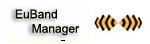 EuBand Manager