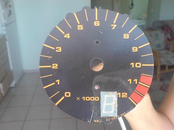 Gear indicator - Σελίδα 2 Dsc00090