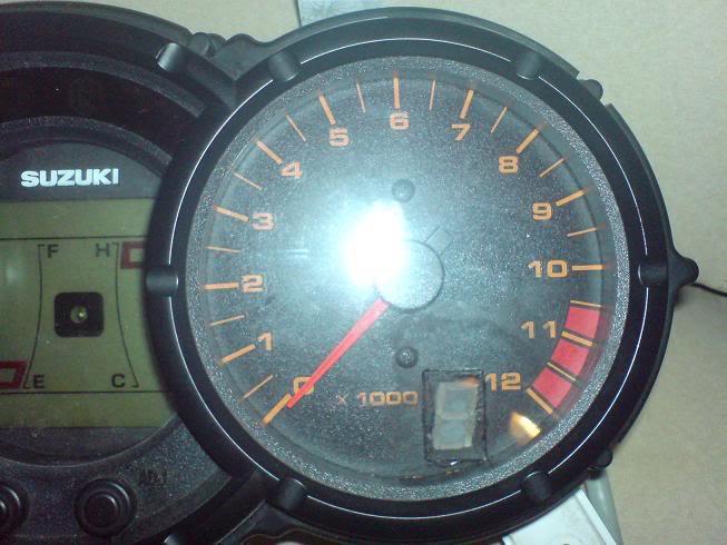 Gear indicator - Σελίδα 2 Dsc00093