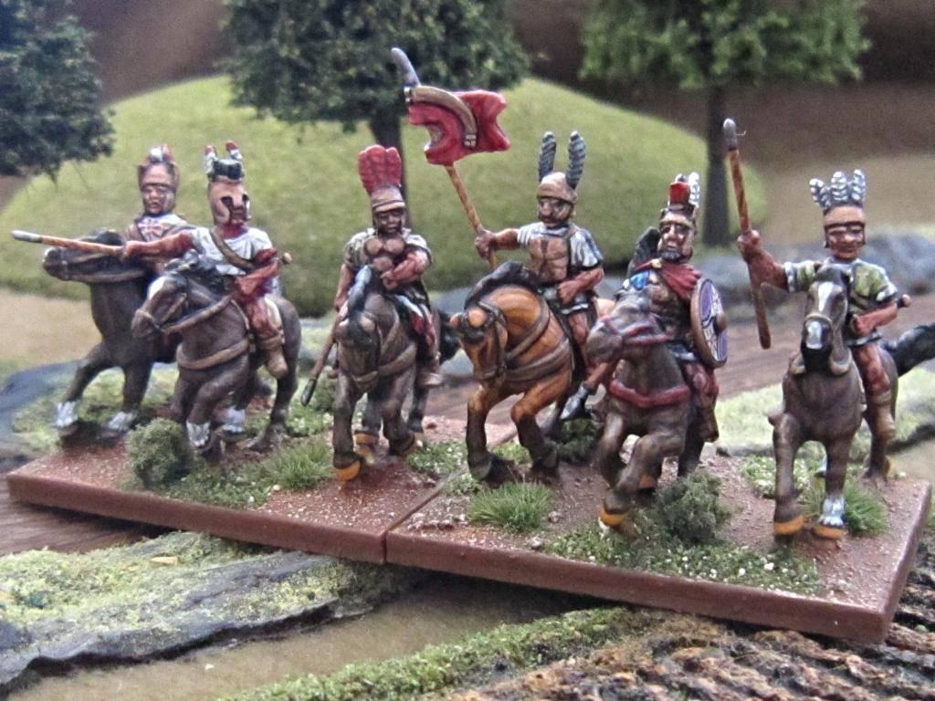 [Liens] Armées hellenistiques et puniques d' autres joueurs - Page 2 016_zpsd3ee8b64