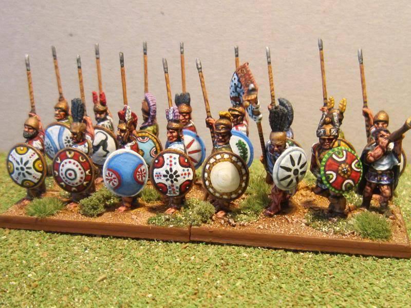 [Liens] Armées hellenistiques et puniques d' autres joueurs - Page 2 Campanianfront_zps58abee92