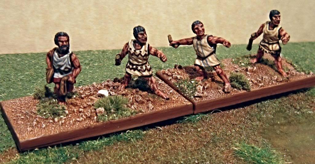 [Liens] Armées hellenistiques et puniques d' autres joueurs - Page 2 Psiloi2_zpsf4f1e89e