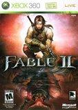 Votre dernier achat jeux video - Page 35 Th_927246_65995_front