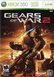 Votre dernier achat jeux video - Page 35 Th_938611_85533_front
