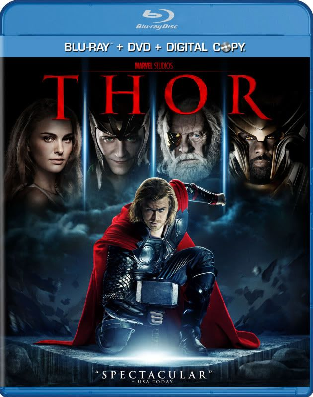 Thor 22652_front