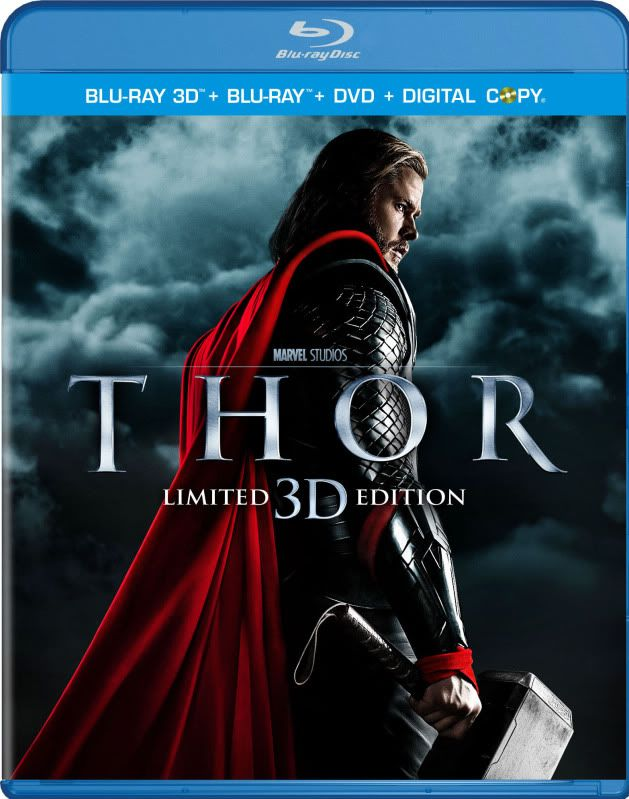 Thor 25219_front