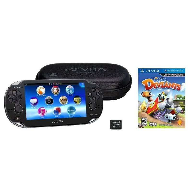Sony - Vita - Page 2 61uXysxmeRL_AA1047_