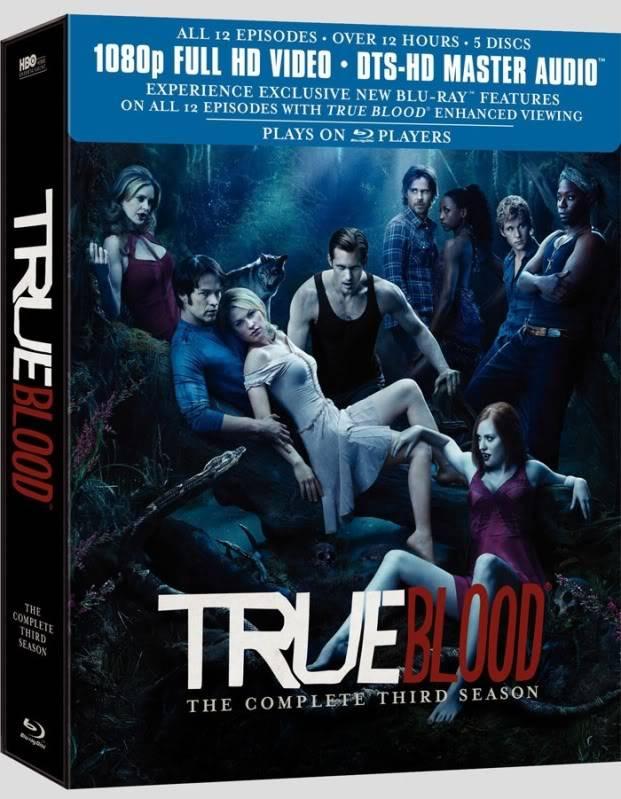 [Blu-ray et DVD] True Blood: The Complete Third Season Truebloodseas3BLU-RAY
