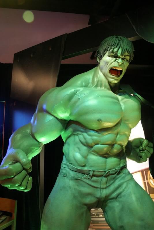 Quel remake vous plairait? - Page 2 Hulk1jr8