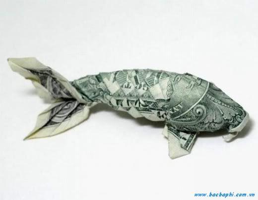Nghệ thuật gấp tiền giấy! và cách gấp :X  Gt7