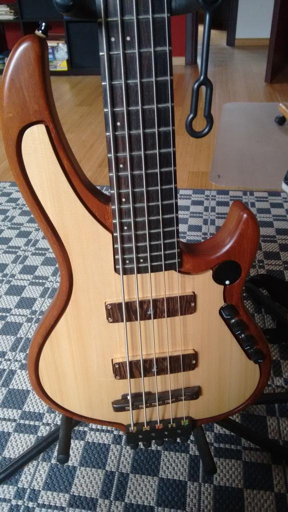 U-Bass de chez Leduc IMG_20160306_104235937_zps2vyqstjx