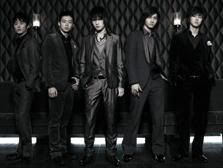 [Req] Choosey Lover related pics..^^ Untitled-1