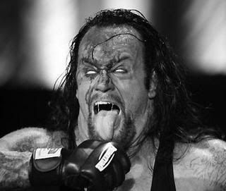 Edge habla sobre style y lesnar Bloodtaker2