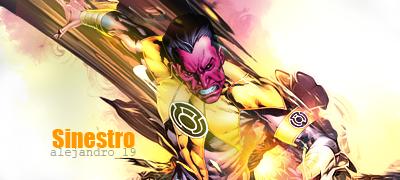 NUEVAS fimas Sinestro-1