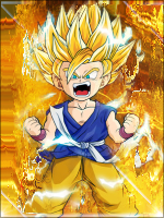 video tutorial de avatar de son goku Avatar-de-son-gaku