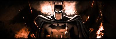 para que se impiren con las firmas Batman-signature