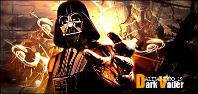 NUEVAS fimas Dark-vader-V2