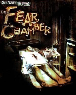 Fear Chamber Fear_Chamber_7479