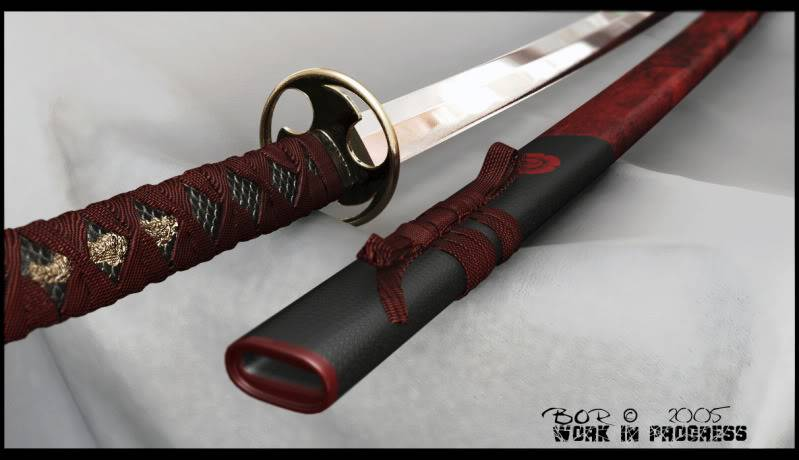 Ficha Saizou KATANA_Fitting_by_B0R