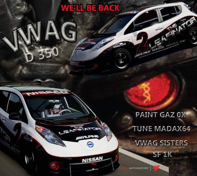 VWAG D Class Leaf VWAGleaf_zps15be096f