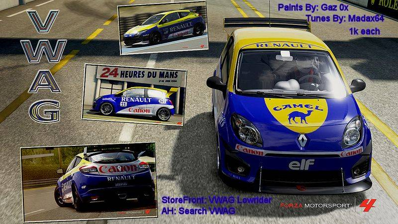 WILLIAMS Renault Twingo/ Megane pack Renaultad1_zpsd3b1f48e