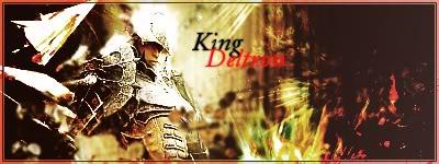 GFX FORGE  KingDel