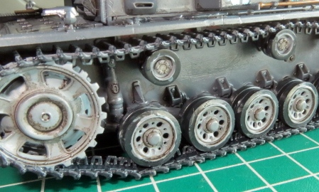 Hippo Team: Stug III HTB10_zps8240539c