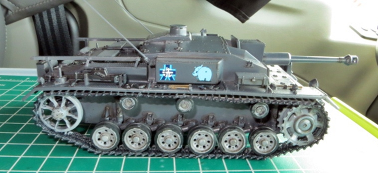 Hippo Team: Stug III HTB11_zps8de816b9