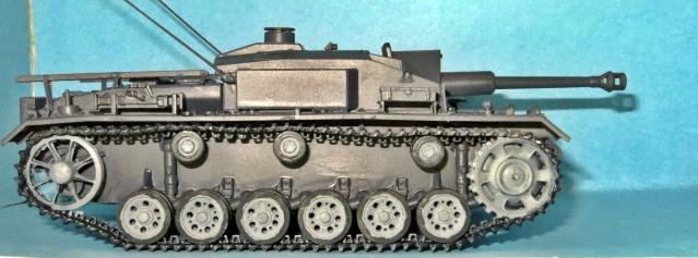 Hippo Team: Stug III HTB7_zps7de73581