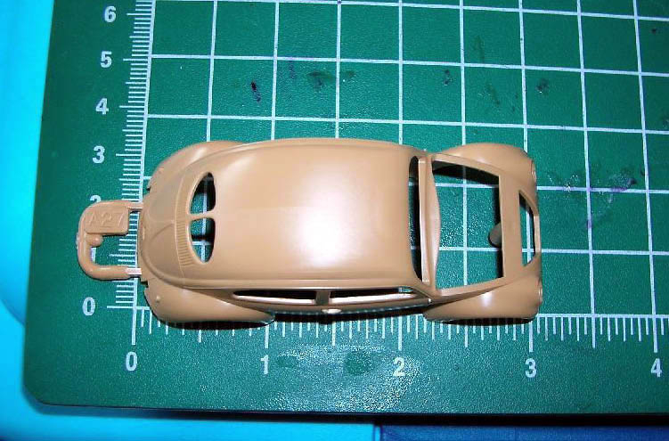 Tamiya Type 82 Volkswagen 1/48 Body1-1_edited-1
