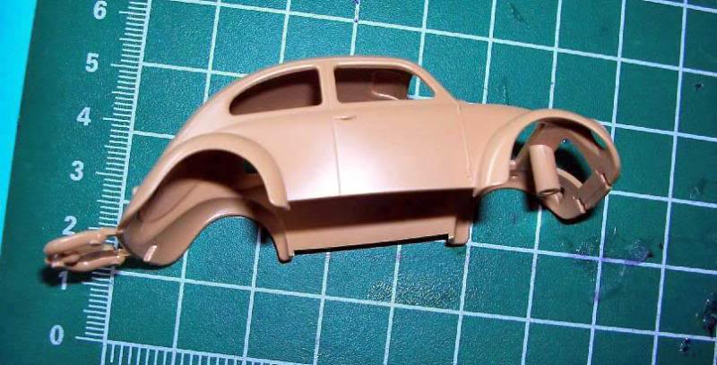 Tamiya Type 82 Volkswagen 1/48 Body2-1_edited-1