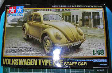 Tamiya Type 82 Volkswagen 1/48 Box1-2_edited-1