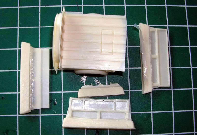 CMK 1/48 Type 82 VW pickup conversion Type82parts_edited-1
