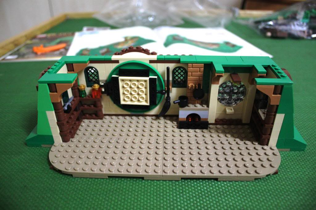 Review: [The Hobbit] 79003 An Unexpected Gathering 17_zpsc13596ea