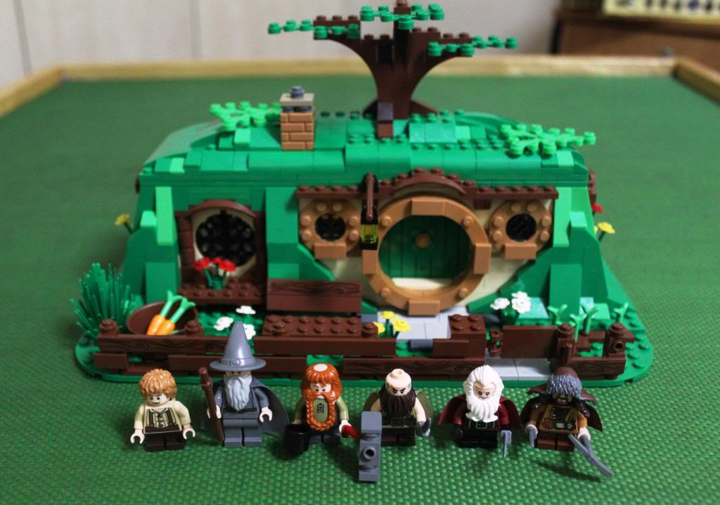 Review: [The Hobbit] 79003 An Unexpected Gathering 24_zps84ee5a61