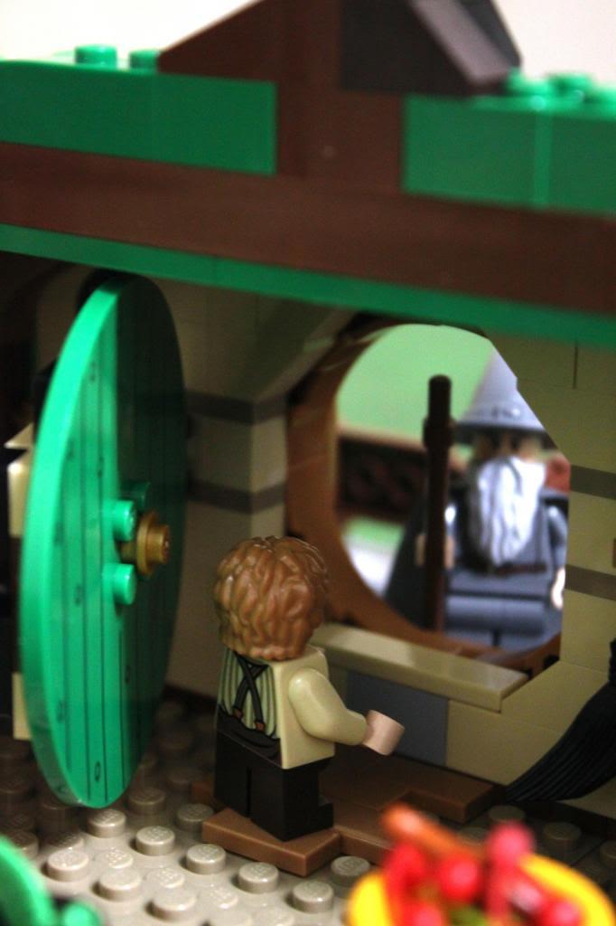 Review: [The Hobbit] 79003 An Unexpected Gathering 26_zpsbd056de6