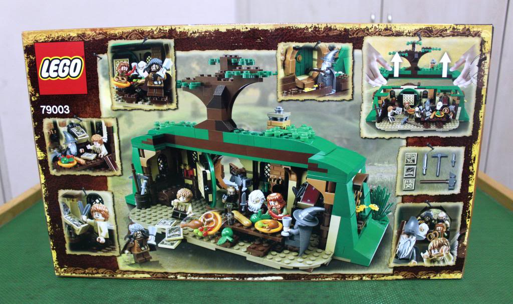 Review: [The Hobbit] 79003 An Unexpected Gathering 3_zps93c0454b