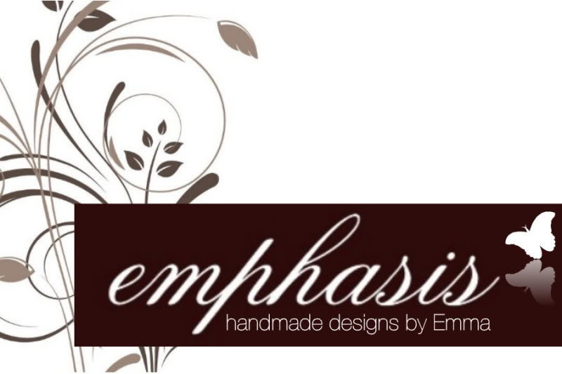 new logo for my cards.... Ebayinvites_Page_101