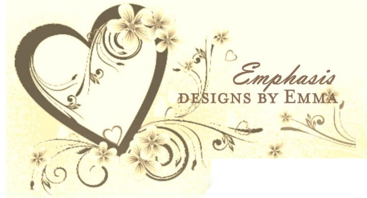new logo for my cards.... Ebayinvites_Page_111