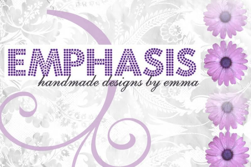 new logo for my cards.... Ebayinvites_Page_41