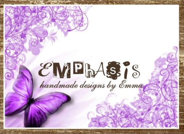 new logo for my cards.... Ebayinvites_Page_51