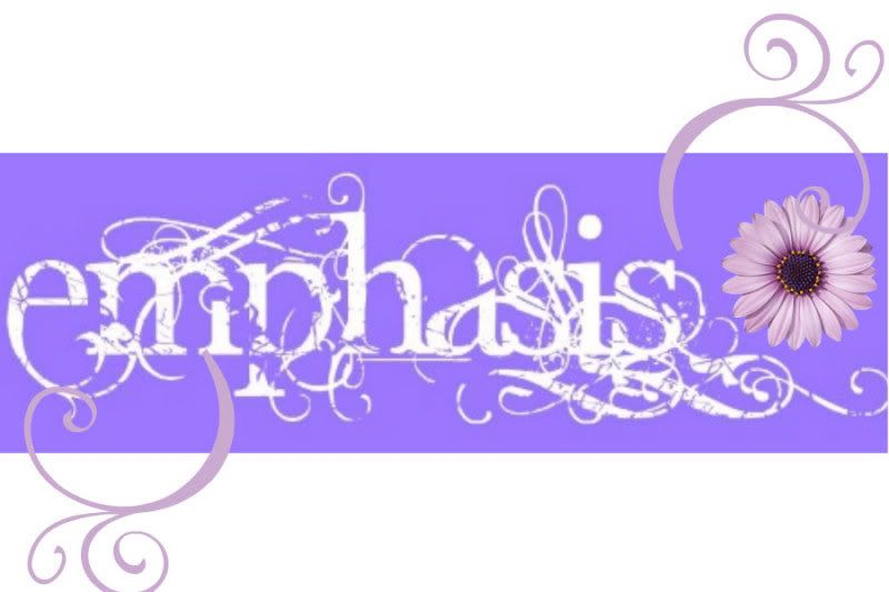 new logo for my cards.... Ebayinvites_Page_71