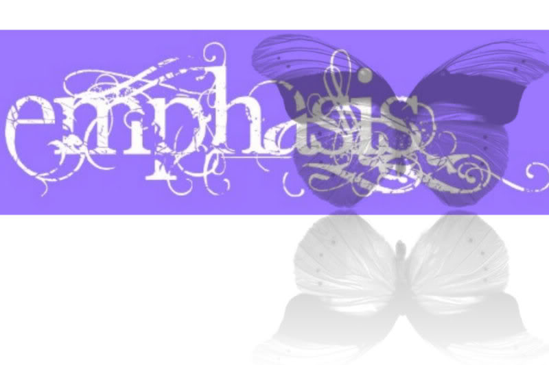 new logo for my cards.... Ebayinvites_Page_81