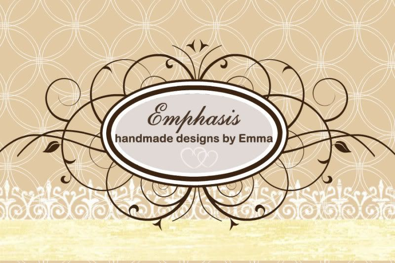 new logo for my cards.... Ebayinvites_Page_91
