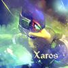 Xaros