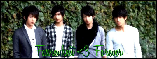 8/15/2009 Fahrenheit Become Taiwan's Tourguides! MyFLHsignature-1