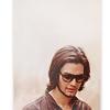 Pedido de Personajes Cannon & Casting Bennykins1_shades_icon
