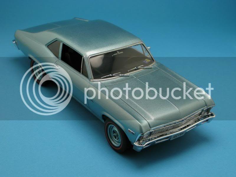 1969 Nova COPO IMG_0935_zpsd6a649e5