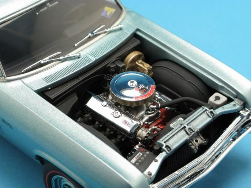 1969 Nova COPO IMG_0937_zps4f7358f2